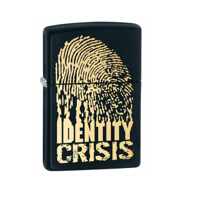 Zippo Identity Crisis Windproof Lighter - 28295.1.png