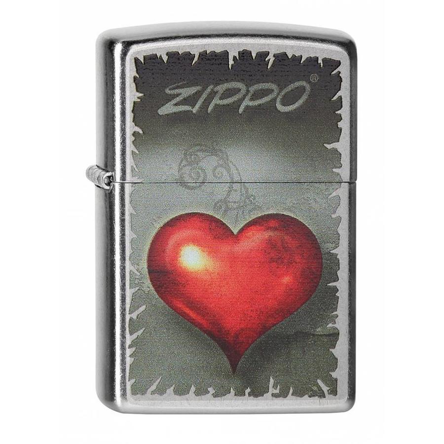 zippo-lighter-zippo-victorian-heart.jpg