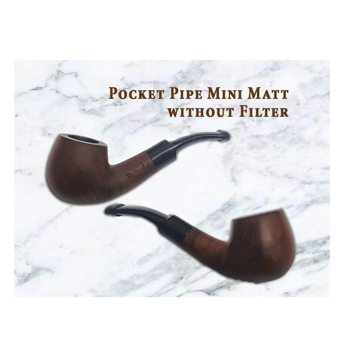 mini pipe-1.jpg