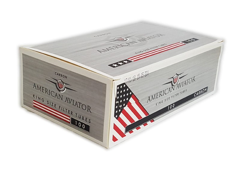american avaitor king size fitter 100 pic.jpg