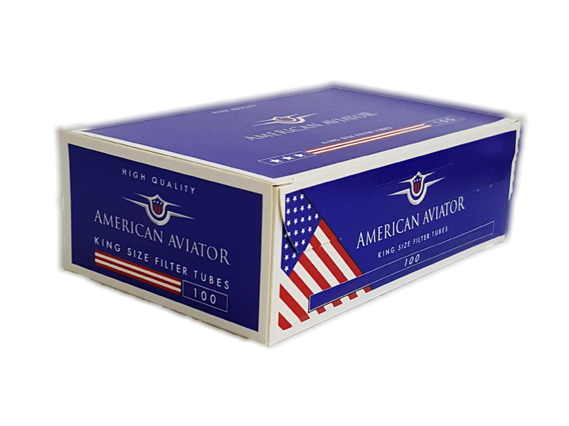 american avaitor king size fitter 100 pic2.jpg