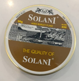 solani aged burley.PNG