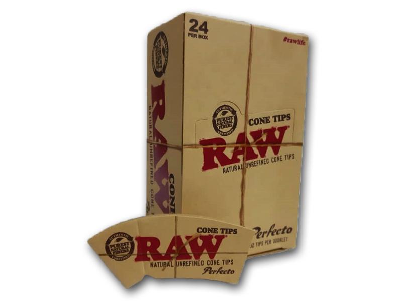 raw cone perfecto-1.jpg