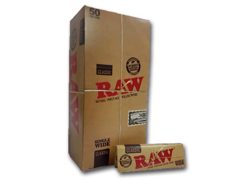 raw single wide-1.jpg