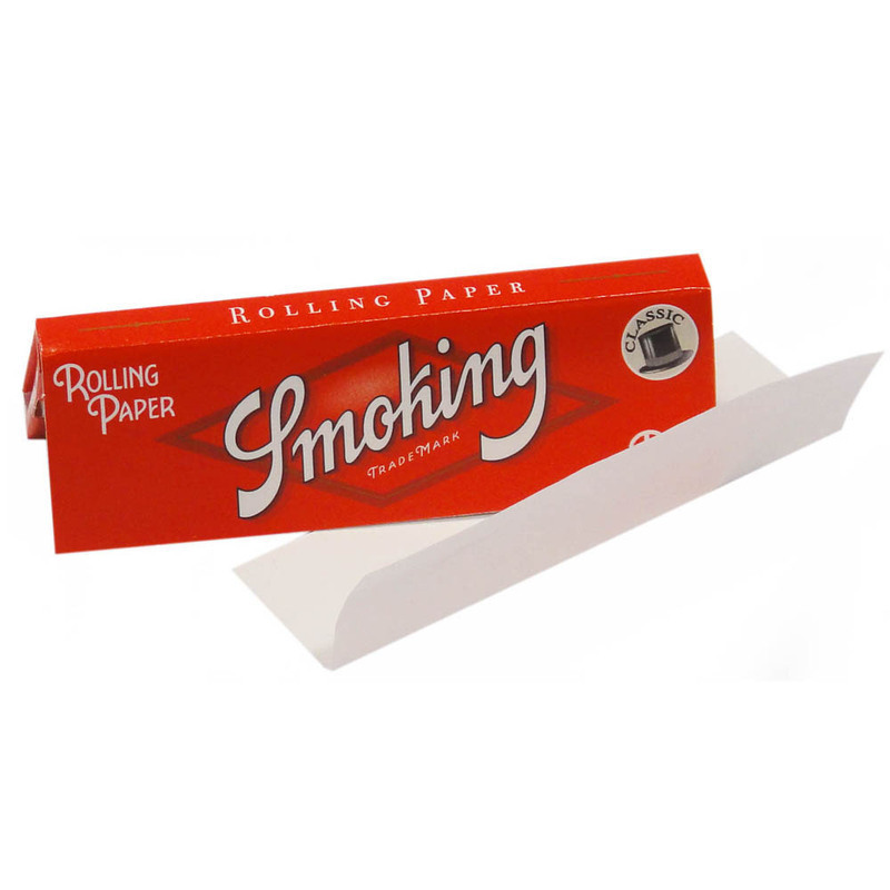 Smoking_Premium_Red_Square_Corners_Regular_Papers.jpg