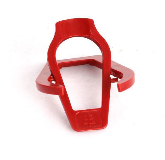 pipe stand red.JPG