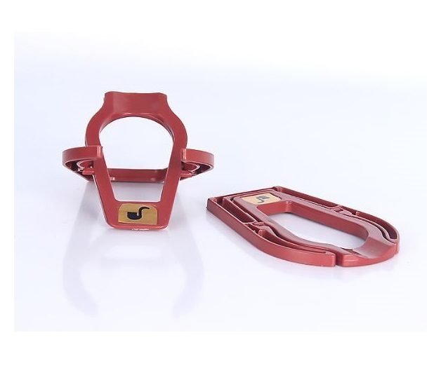 pipe stand brw red.JPG
