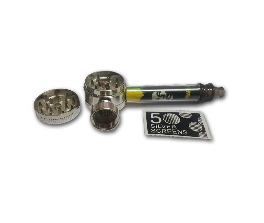 Metal Pipe dk8386a-2.jpg