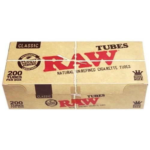 Raw Tubes King Size 200pk 2-500x500.jpg