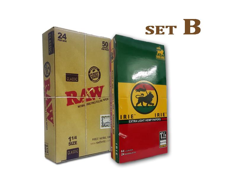 SET B-1.jpg