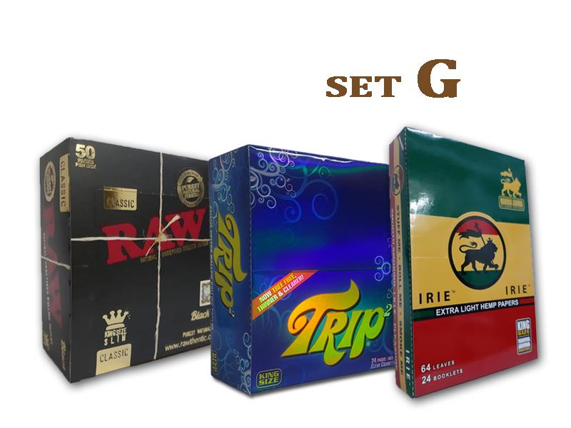 SET GKS-1.jpg