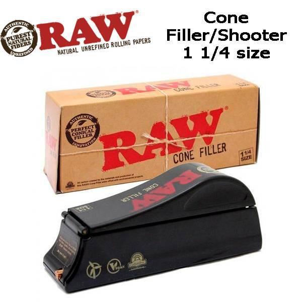 RAW-Cone-Filler-Shooter-1-600x600.jpg
