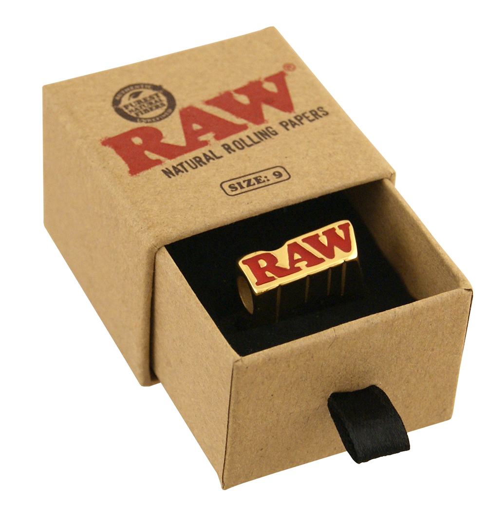 RAW SMOKERS RING 9_2.jpg