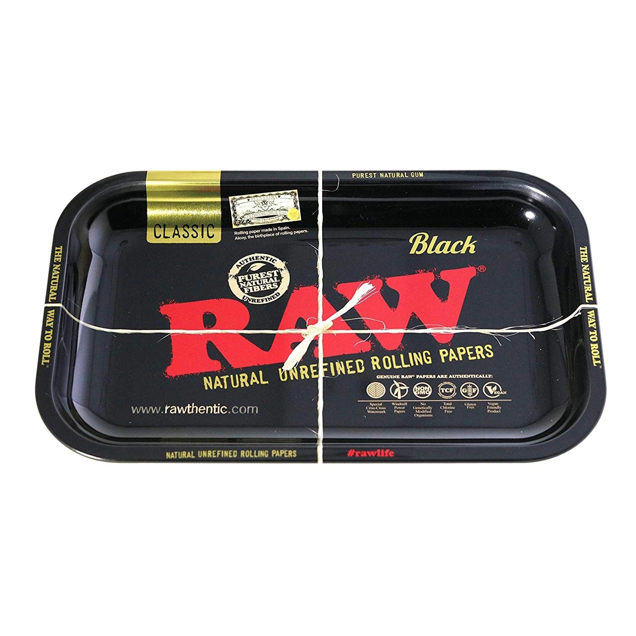 raw-black-mini-metal-rolling-tray-1.jpg