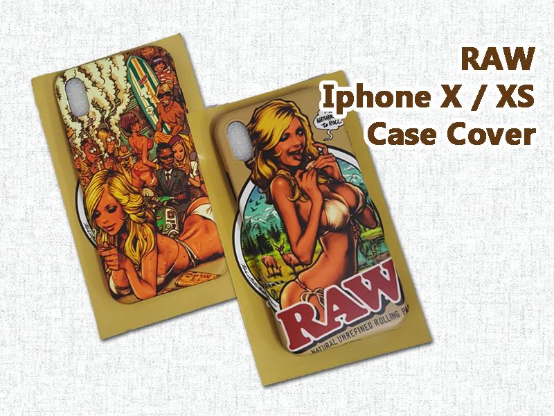 Iphone X XS case -1.jpg
