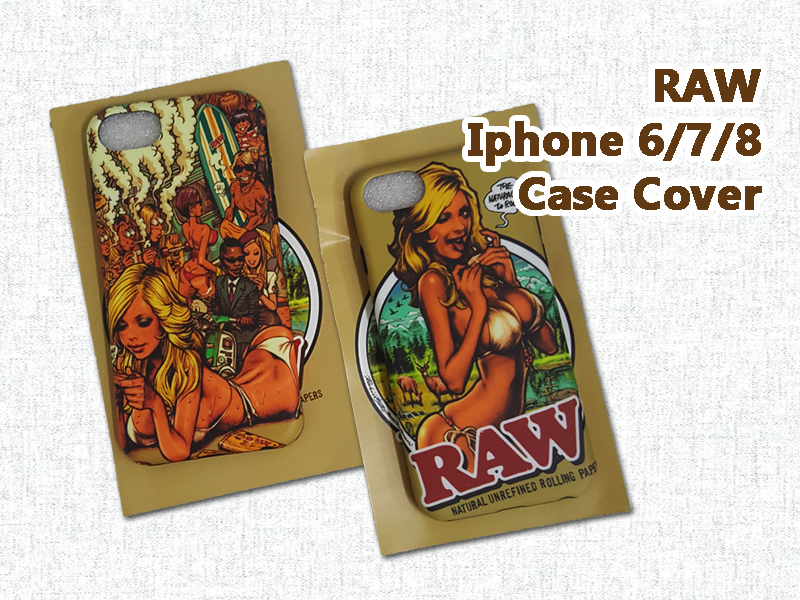 Iphone 6-7-8 case -1.jpg