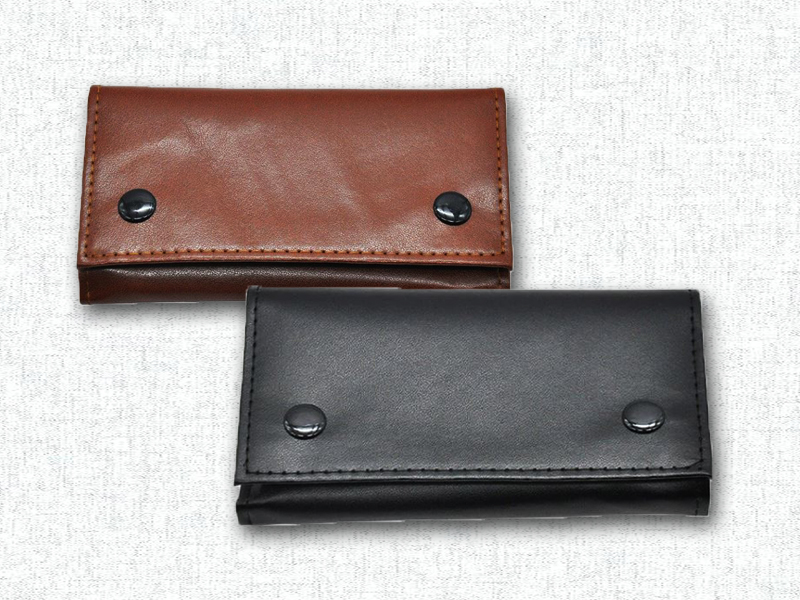 tobacco pouch color 512.jpg