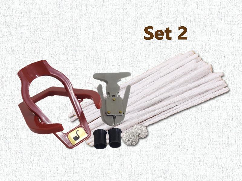 SET 2 ACC Pipe-2.jpg