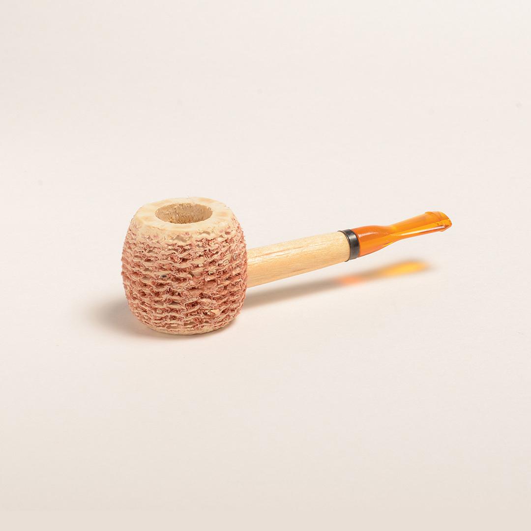 morgan-corn-cob-pipe-natural-amber-501.jpg