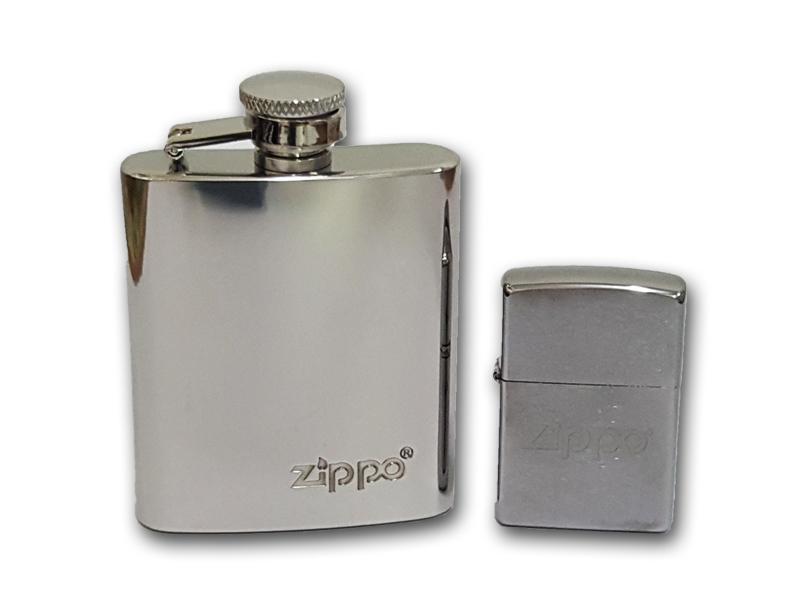 ZIPPO chrome set-1.jpg