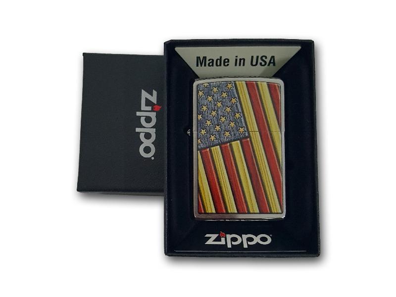 Us Flag-1.jpg