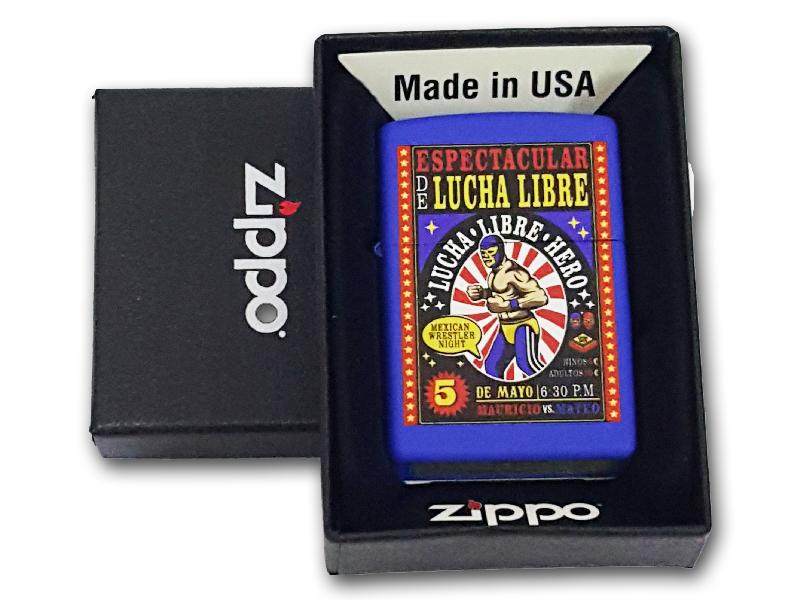 Libre & Legendary Hero-2.jpg