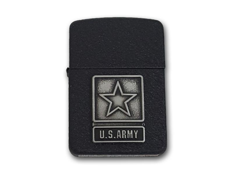 us army -2.jpg