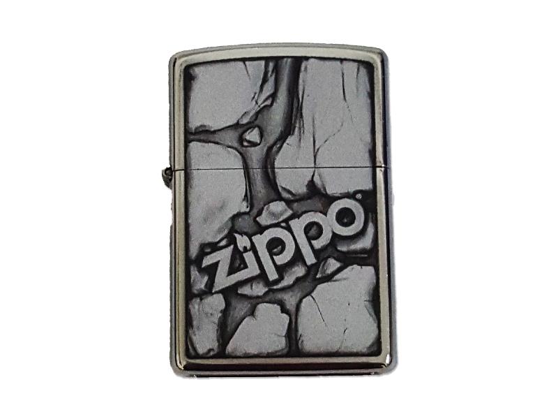 207 Zippo 2547110 -2.jpg