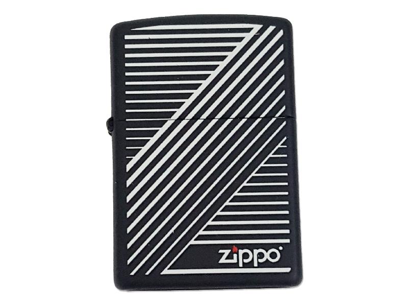 207 Zippo 2 -2547110 -2.jpg