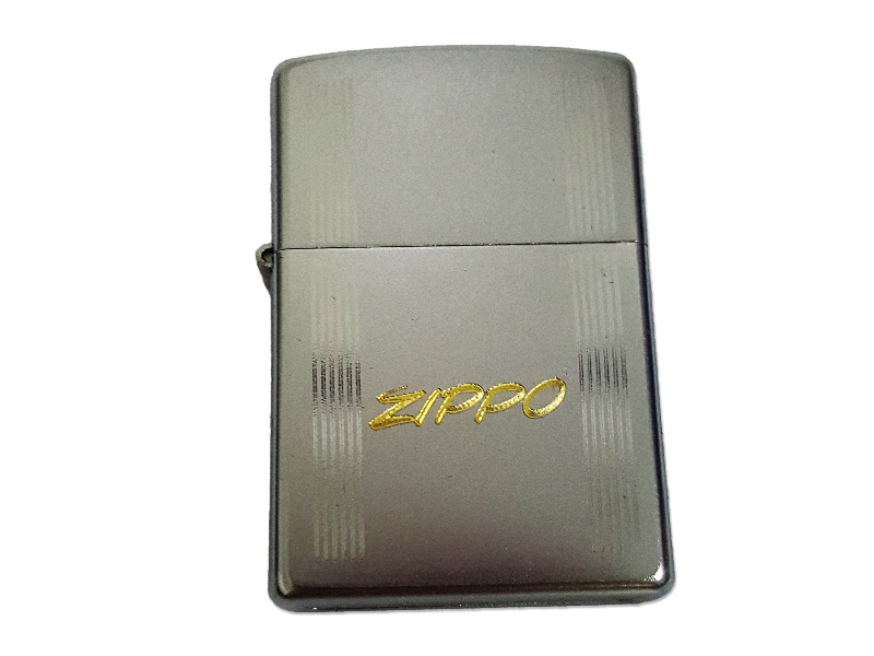 205 Zippo Bars 2547110 - 2.jpg