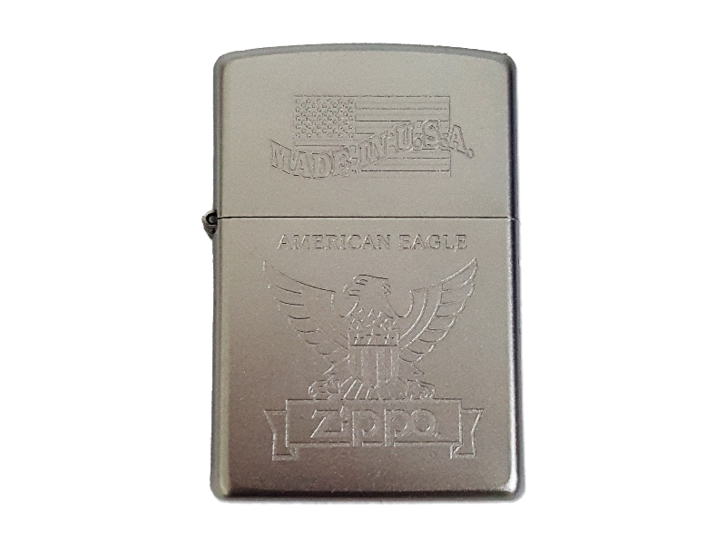 205  Eagle America 2547110 -2.jpg