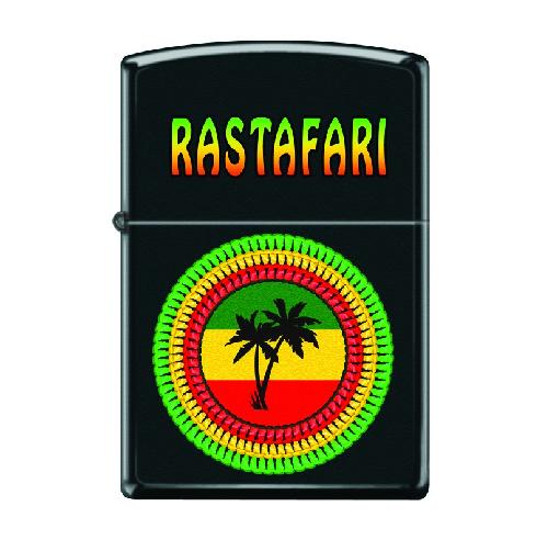 rastafari.png