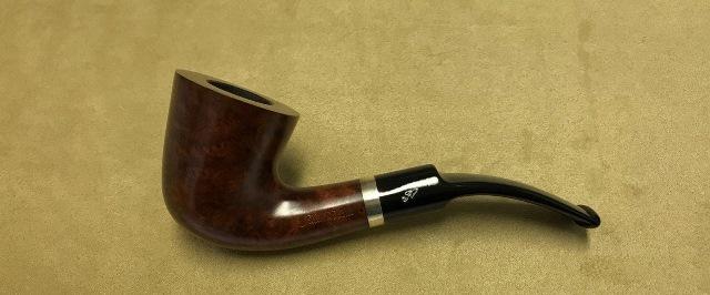 Aldo Velani Brown Silver 2(AV-BS2).JPG