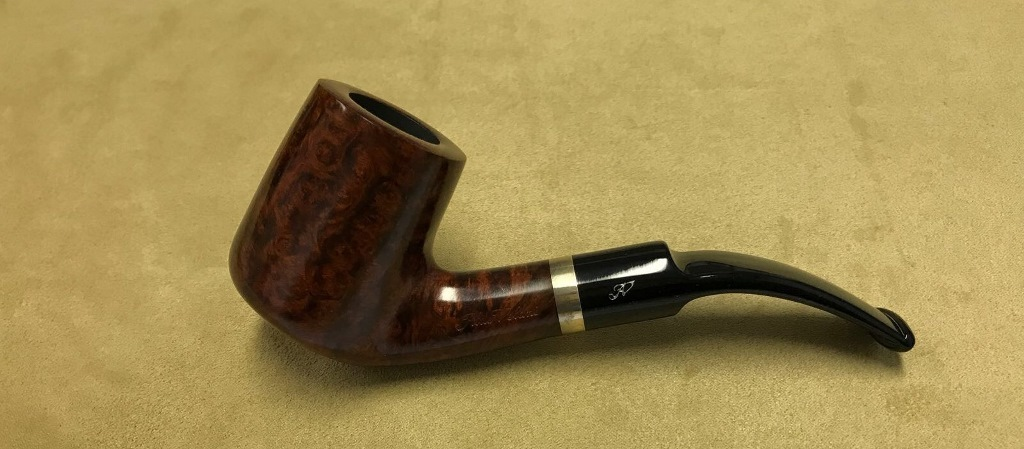 Aldo Velani Brown Silver 5(AV-BS5).JPG