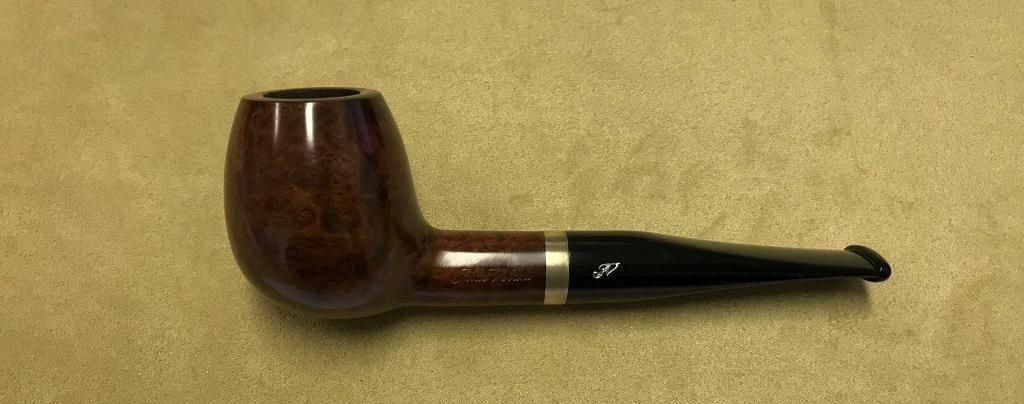 Aldo velani brown Silver 6(AV-BS6).JPG