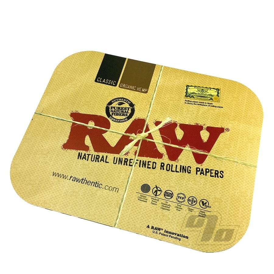 raw magnetic tray cover1.jpg