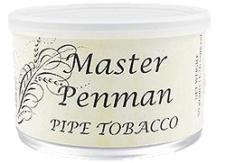 master pennman.png