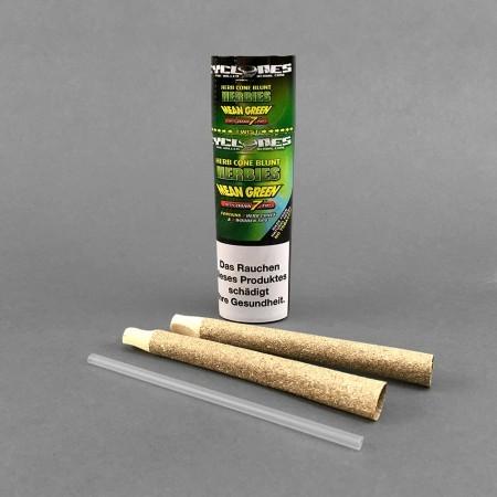cyclone-herbies-mean-green-chillhouse_450x450.jpg