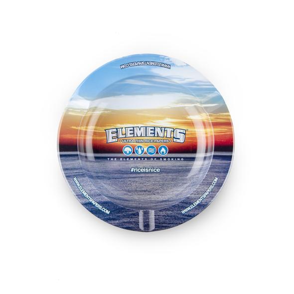 Elements_Ashtray_Blue_top_magnet_sm_590x.jpg