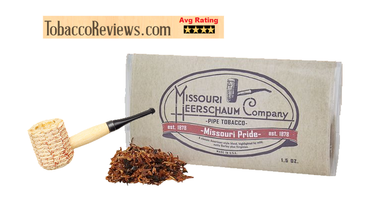 mini with missouri pride tobacco.png
