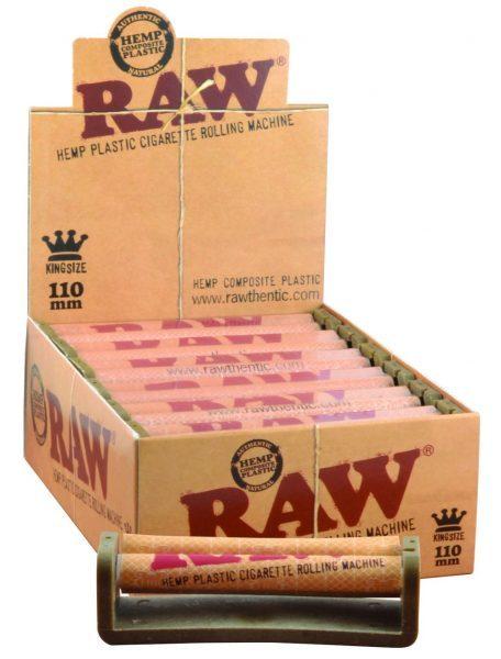 RAW ECOPLASTIC ROLLER 110MM BOX-12.jpg