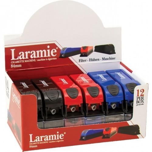 LARAMIE CIGARETTE SHOOTER BOX-12.jpg
