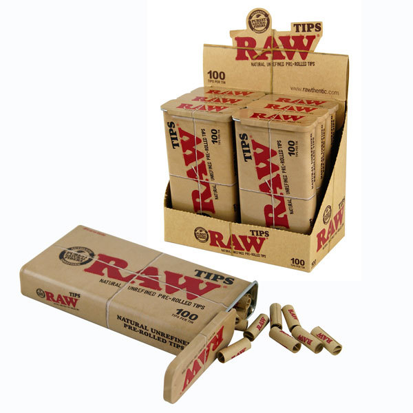 RAW PREROLLED TIPS 100PCS BOX-6.jpg