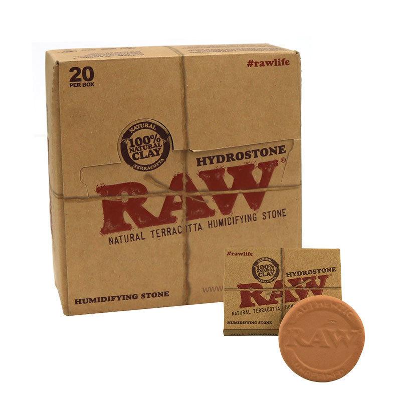 RAW HUMIDIFYING STONE BOX-20.jpg