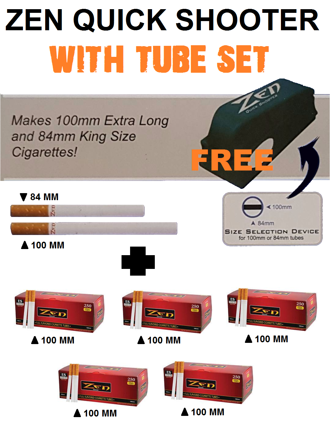 zen qick shooter with tube without price.png