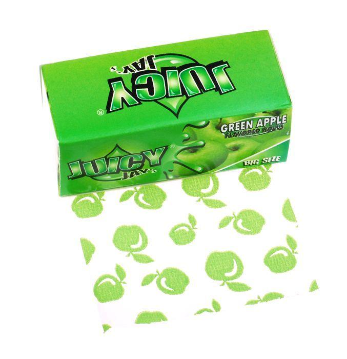 juicy-jays-rolls-green-apple-1370-1-p.jpg