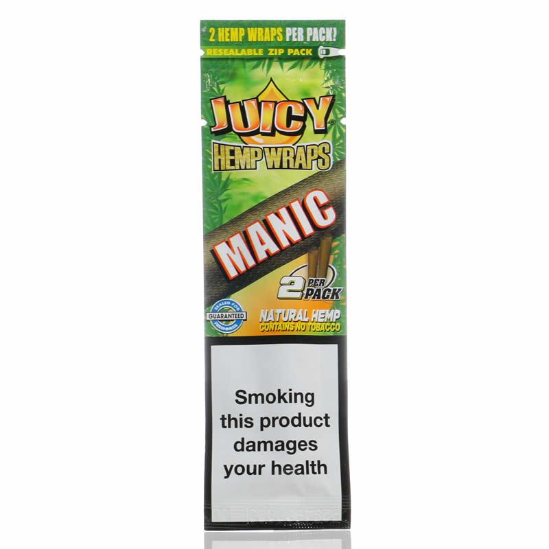 Mango Papaya Twist (Manic).jpg