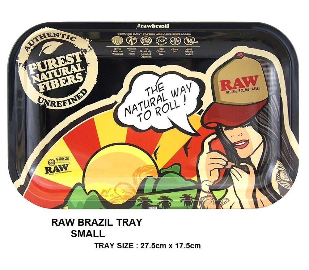 RAW BRAZIL TRAY- SMALL.jpg