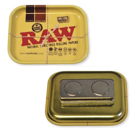 RAW TINY TRAY- MAGNET.jpg