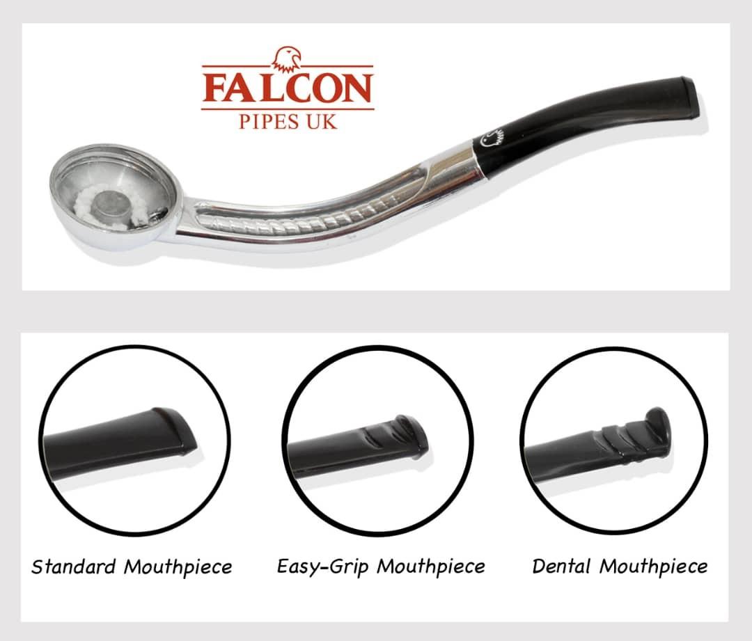 falcon standard bent.jpg